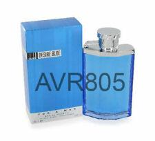 Alfred Dunhill Desire Blue EDT Spray for Men 100ml