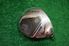 NEW NIKE TOUR ISSUE VRS COVERT 2.0 15* 3 WOOD CLUB HEAD ONLY See Notes 686938