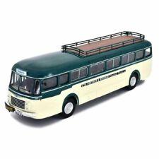 Renault R 4192 Gonthier Nouhaud 1:43 Ixo Autobús bus Diecast