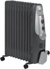 Aeg Ra5522 radiateur À bain D'huile Électrique