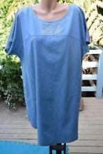 Autograph Machine Washable Dresses Tunic/Smock Dress