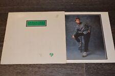 chris rea - shamrock diaries lp vinyl