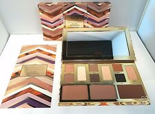Tarte High Performance Naturals Clay Play Face Shaping Palette Journey + lot mor