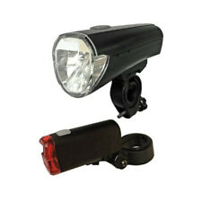 OVP beschäd. Prophete LED-Beleuchtungs-Set
