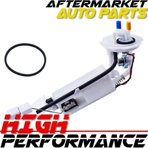 OE Replacement Fits 95-96 Dodge Plymouth Neon I4 2.0 Fuel Pump Module Assembly