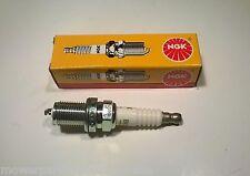 NGK BKR5E SPARK PLUG - SOME BRIGGS AND STRATTON, KOHLER 4st ENGINES