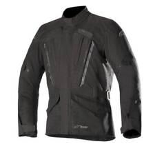 Giacche in tessuto drystar taglia S per motociclista