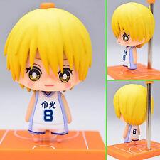 Kuroko no Basket One Coin 4Q Mini Figure Originale Ryota Kise Kotobukiya