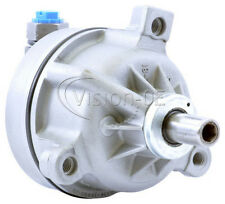 Vision OE 711-0106 Remanufactured Power Steering Pump Without Reservoir