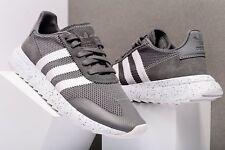 US:6.5  adidas Originals Women's  FLB  RUNNING SHOES   *RUN 1/2 BIGGER FIts 7*