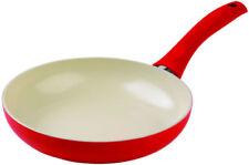 Menaje de cocina Kuhn Rikon de aluminio