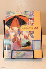 California Art 450 Years of Painting & Other Media Nancy Dustin Wall Moure