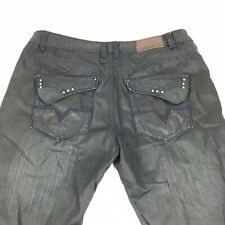Imperious Men's Jeans Size 42 X 32