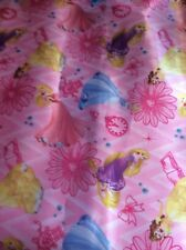 Princess Toss Satin Type Fabric 60 Inches Wide