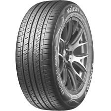 245/45R18 100W KUMHO KU50 245 45 18 100W BMW AUDI BENZ