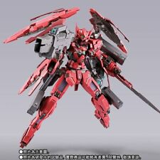 P Bandai METAL BUILD GUNDAM 00F ASTRAEA TYPE-F GN HEAVY WEAPON SET Ready in May