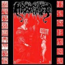 Masochist: History-Enhanced Limited Edition, Import, Enhance Audio CD