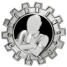 Working Class Buckle gürtelschliesse en métal