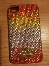 "Cellairis By Elle & Blair iPhone 4/4s ""Summer Glow Blazed"" Case"