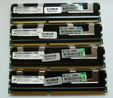 """48GB  PC3-10600R Upgrade for Z600 (Boot block Date  """"01/07/10"""")"""