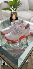 Adidas Originals NMD_R1 V2 Mens Shoes size 9.5