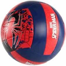 Disney Spiderman Volleyball  Athletic Playground  Balls Blue Boys - Size 3