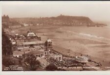 Unposted Scarborough Collectable English Postcards