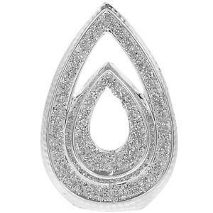 Silver Sparkle Sculpture Figurine Decorative Diamante Bling Art Statue Ornament