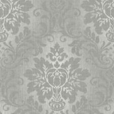 Grandeco Unisex Adult Wallpaper Rolls