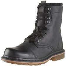 Dr. Martens Men s Pier Boot Black 8 UK US 9 M
