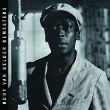 """MILES DAVIS """"THE MUSINGS OF MILES"""" CD REMASTERED NEW"""