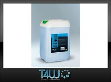 T4W PIK Active FOAM cleaning concentrate agent for PIK air foamer / 25L