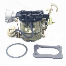 Carburetors for Chevy for sale | eBay