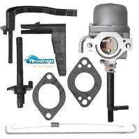 For Briggs & Stratton 1450 Series Carburetor Engine Craftsman Nikki 793779 Carb