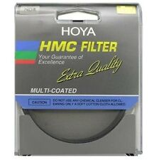 Hoya 43mm HMC NDX4 Filter IN0659 ,London
