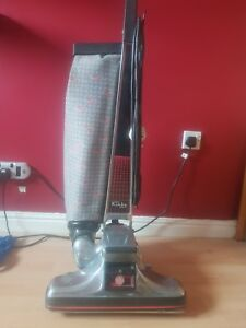 Kirby heritage 2 Hoover, carpet cleaner & accessories