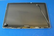 "MacBook Pro 13"" A1278 MB990LL LCD Glossy Screen Display Assembly 661-5232 GLP*"