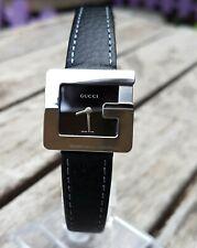Gucci 3600L ladies quartz watch, Fantastic piece!