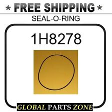1H8278 - SEAL-O-RING 8T7222 2116735 782034 773094 for Caterpillar (CAT)