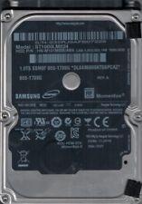 ST1000LM024 HN-M101MBB/AB4 MAC 655-1789G China Samsung 1TB