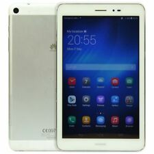 "HUAWEI MediaPad T1 821 L Sbloccato 3 g + Wi-Fi 8"" pollici 16 GB tablet Android-Bianco"