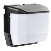 30W LED Wall Outdoor IP65 Waterproof  Emergency Light Bulkhead Fitting Exterior
