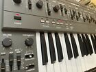 Roland SH-101 Analog Synthesizer *Perfect condition