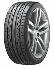 "Hankook Ventus V12 EVO 2 K120 Car Summer Tyre 225/40r18 92y XL for 18"" Wheels"