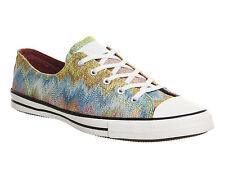 Converse Women's Canvas Shoes