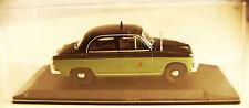 Eligor Taxi Fiat 1400 ROMA 1955