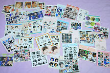 b2st beast sticker 38sheets set *cute*