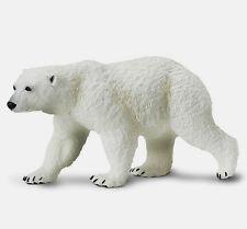POLAR BEAR MOTHER Replica # 273329 ~ FREE SHIP/USA w/$25+ SAFARI, Ltd. Products