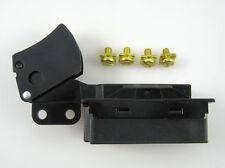 Switch For Dewalt DW358 DW359 DW368 DW870 Circular Saws (K04)
