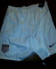 USMNT Nike official match shorts  centennial version BNWT